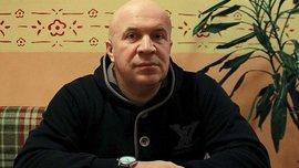 """""""Металлистом"""" занимаются харьковская полиция и генпрокуратура, - Печерный"""