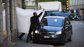Колишній аташе президента КОНКАКАФ Таккас екстрадований до США
