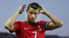 Матч Бельгія - Португалія скасовано через теракти в Брюсселі