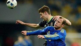 Україна - Уельс. 1:0. Відео. Огляд матчу