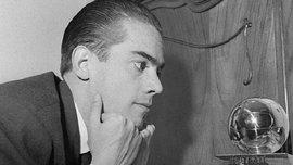 """Історія чемпіонатів Європи у фотографіях. Іспанія-1964: Луїс Суарес - найкращий, """"фашист""""  Франко і звільнення за 2-е місце"""
