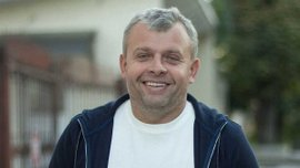 """""""Рух"""" будет играть во Второй лиге, - президент винниковского клуба"""