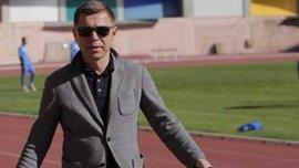 Португальська поліція підозрює росіянина у відмиванні коштів через футбольний клуб