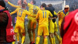 """Акція """"Фаворит Спорт"""" та """"Футбол 24"""". Переможець 4 травня"""