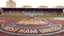 """""""Вест Хэм"""" устроил грандиозный аукцион имущества со стадиона"""