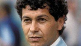 Тріумф Платіні і провал Луческу. Історія чемпіонатів Європи в фото: Франція-1984