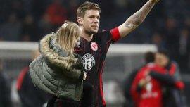 Узнав о раке, Марко Рус вышел на матч плей-офф Бундеслиги и забил автогол