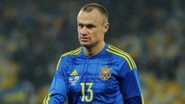 У сборной Украины 25-й капитан в истории, Польша потеряла игрока основы на Евро-2016