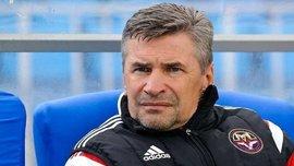 """""""Карпати"""" визначились з новим головним тренером і представлять його наступного тижня"""