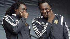 На Чемпионат Европы второй раз в истории заявлены 4 пары братьев с уникальным противостоянием