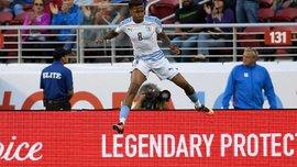 Копа Америка: Уругвай наконец-то выигрывает, Мексика и Парагвай сильнейшего не определили