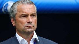 Наставник сборной Венгрии: Мы получили свое вознаграждение