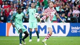 Ракитич: Португалия вообще не появилась на поле, почему это всегда случается с нами?
