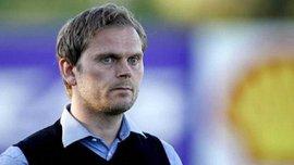 Емоційний ісландський коментатор втратив роботу