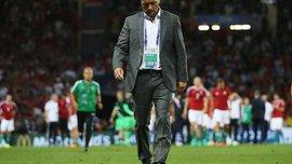Венгрия прекрасно выступила на Евро-2016 и сможет достичь отличных результатов на ЧМ-2018, – Шторк