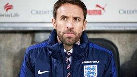 Британские СМИ определили фаворита на должность главного тренера сборной Англии