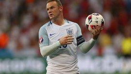 Англии нужно благодарить Руни за то, что он не хочет уходить из сборной, – эксперт