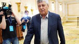 """""""Зеніт"""" знав, що після приходу Луческу Халк може переїхати в інший клуб"""