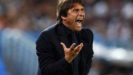"""Игрокам """"Челси"""" следует просто закрыть рот, когда клуб возглавит Конте, – Виалли"""
