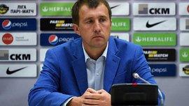 Сразу почувствовали уровень Премьер-лиги, – Лавриненко