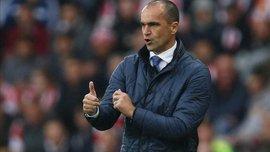 Офіційно: Збірна Бельгії отримала нового головного тренера