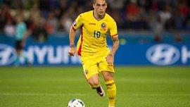 """""""Челсі"""" спробує підписати румунського півзахисника"""