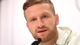 """Новачок """"Арсенала"""" розповів, хто переконав його змінити клуб"""