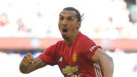 """Захисник """"Авангарда"""" забив фантастичний гол ударом скорпіона, якому навіть Ібрагімовіч поаплодує"""
