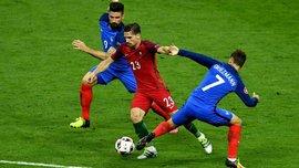 """""""Лестер"""" домовився про придбання чемпіона Євро-2016 за 25 мільйонів євро"""