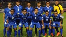 Гравцям збірної Сальвадору пропонували гроші, щоб вони виграли у Канади