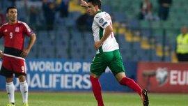 Болгарія – Люксембург – 4:3. Відео голів і огляд матчу
