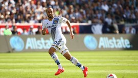 Донован повернувся у професійний футбол після 2-річної перерви