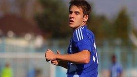 Бєсєдін розповів, що змінилось у збірній України U-21