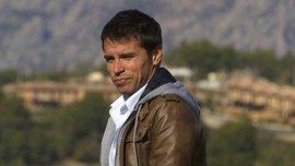 Савиола начал тренерскую карьеру в Андорре
