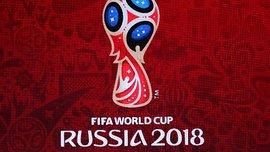 ЧМ-2018. ФИФА открыла сайт для голосования за талисман Мундиаля