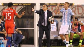 """Екс-наставник """"Барселони"""" очолив клуб, який ще не зіграв жодного матчу"""