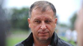Юрій Вернидуб: тренер,  організатор, селекціонер,  учень, громадянин