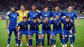 Азербайджан – Норвегія – 1:0. Відео голів і огляд матчу