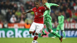 Зинченко провел дебютные 9 минут в ЛЧ, Роналду подпишет 5-летний контракт