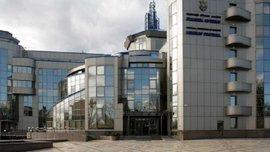 ФФУ покарала екс-тренера кримської команди за матч з російським клубом