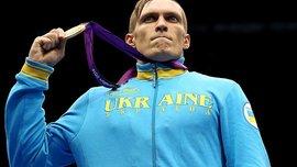 """Усик: Не ожидал, что """"Динамо"""" проиграет, киевляне выглядели слабее """"Бенфики"""""""