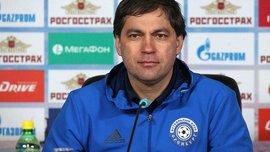 """Тренер """"Оренбурга"""": Забороняю гравцям дивитися """"Барселону""""  – ми ніколи не будемо грати, як вони"""