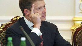 """Владелец """"Ворсклы"""" получил в прошлом году более 3,7 млн грн"""