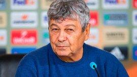 """Нету рассказал, как Луческу удалось достичь удачных результатов в """"Зените"""""""