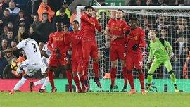 """""""Ліверпуль"""" – """"Сандерленд"""" – 2:0. Відео голів і огляд матчу"""