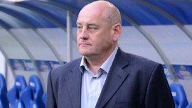 """К """"Днепру"""" будут применены санкции по вопросу испанских тренеров, – Стеценко"""