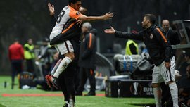 Мхитарян и Тайсон претендуют на звание игрока 6 тура Лиги Европы