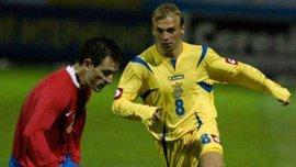 Екс-гравці збірних України увійшли до складу збірної Криму