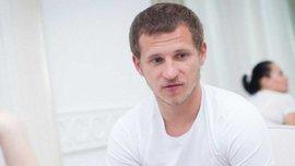 """Алієв пояснив, чому покинув казахський """"Тараз"""""""