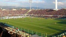 """""""Фіорентина"""" переїде на новий стадіон у 2021 році"""